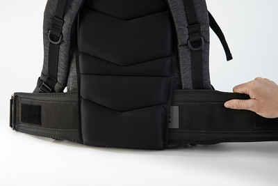 031-crossfit bag-B&W
