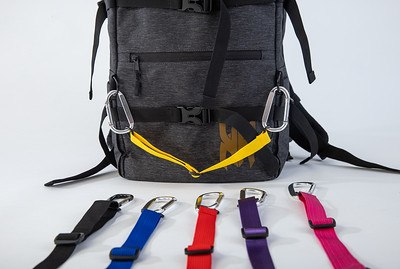 041-crossfit bag-B&W