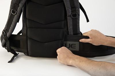 029-crossfit bag-B&W