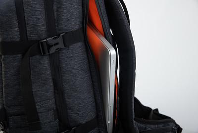 042-crossfit bag-B&W