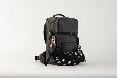 020-crossfit bag-B&W
