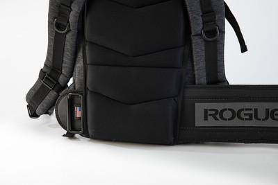 033-crossfit bag-B&W