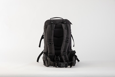 003-crossfit bag-B&W