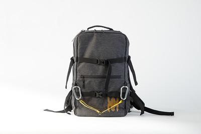 035-crossfit bag-B&W