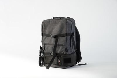 034-crossfit bag-B&W