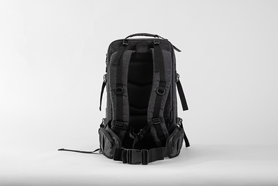 015-crossfit bag-B&W