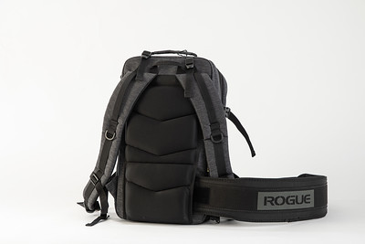 028-crossfit bag-B&W