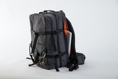 043-crossfit bag-B&W