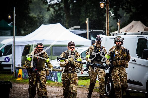Day 2 - Team Delta