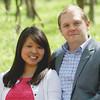 Kris and Tom0006