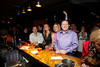 Minneapolis, MN - Kris Naros' 50th Birthday bash at Honey in Minneapolis.  Photo by © Todd Buchanan 2012 Technical Questions: todd@toddbuchanan.com; Phone: 612-226-5154.