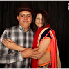 www PicMe nz Sanju and Krisha 20th Feb 2015-18