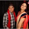 www PicMe nz Sanju and Krisha 20th Feb 2015-15
