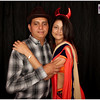 www PicMe nz Sanju and Krisha 20th Feb 2015-16