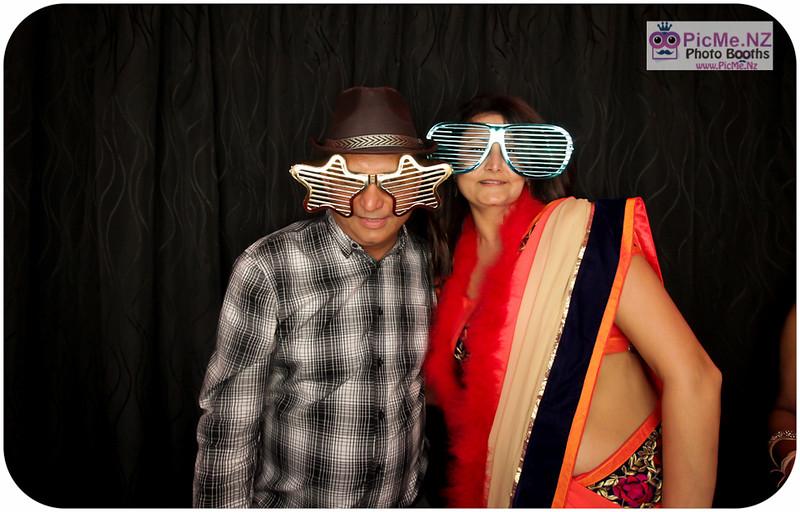 www PicMe nz Sanju and Krisha 20th Feb 2015-13