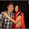 www PicMe nz Sanju and Krisha 20th Feb 2015-17