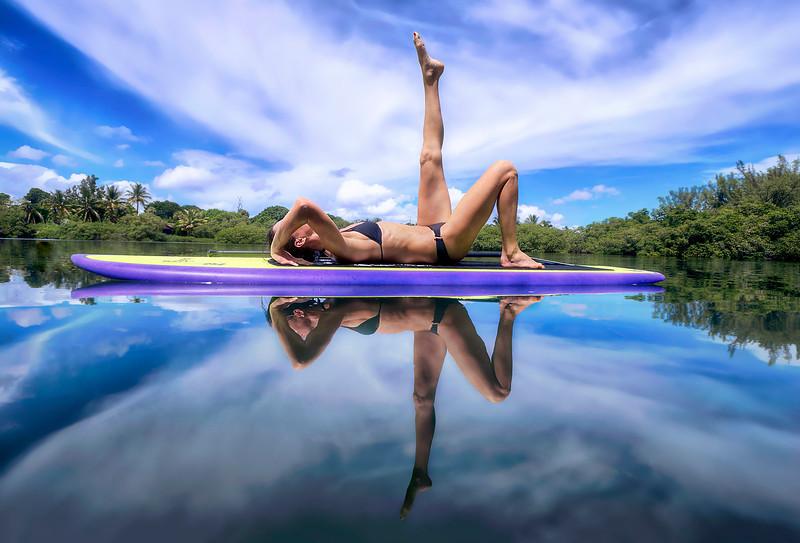 DSC09320 David Scarola Photography, Krissy Parmalee Yoga, web
