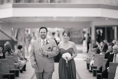00067-Lyman Harbor Wedding Photographer-20140802