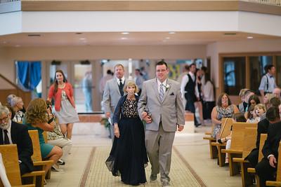 00059-Lyman Harbor Wedding Photographer-20140802