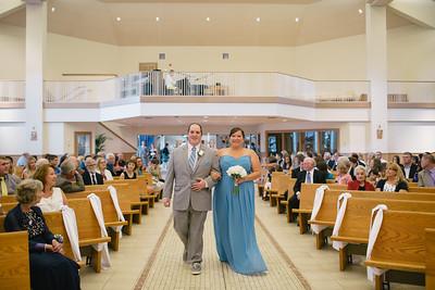 00076-Lyman Harbor Wedding Photographer-20140802