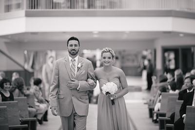 00065-Lyman Harbor Wedding Photographer-20140802