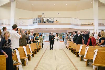 00092-Lyman Harbor Wedding Photographer-20140802