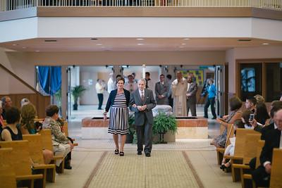 00060-Lyman Harbor Wedding Photographer-20140802