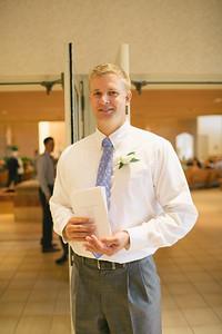 00056-Lyman Harbor Wedding Photographer-20140802