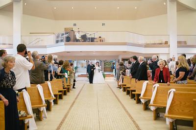 00090-Lyman Harbor Wedding Photographer-20140802