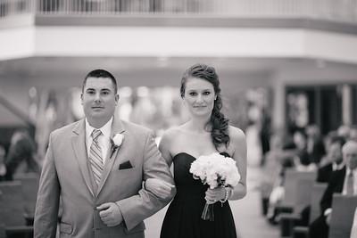 00069-Lyman Harbor Wedding Photographer-20140802