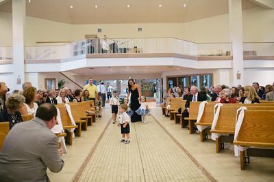 00086-Lyman Harbor Wedding Photographer-20140802