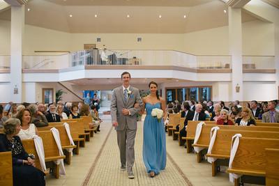 00070-Lyman Harbor Wedding Photographer-20140802