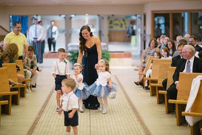 00089-Lyman Harbor Wedding Photographer-20140802