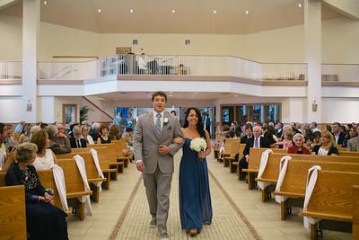 00072-Lyman Harbor Wedding Photographer-20140802