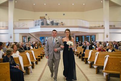 00068-Lyman Harbor Wedding Photographer-20140802