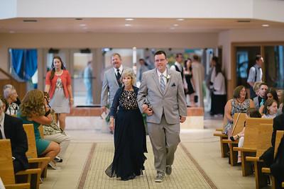 00058-Lyman Harbor Wedding Photographer-20140802