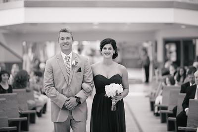 00075-Lyman Harbor Wedding Photographer-20140802