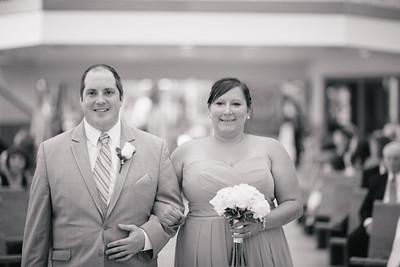 00077-Lyman Harbor Wedding Photographer-20140802