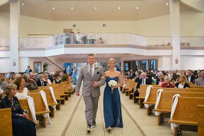 00078-Lyman Harbor Wedding Photographer-20140802