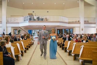 00082-Lyman Harbor Wedding Photographer-20140802