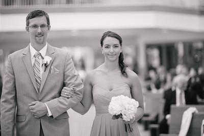 00071-Lyman Harbor Wedding Photographer-20140802
