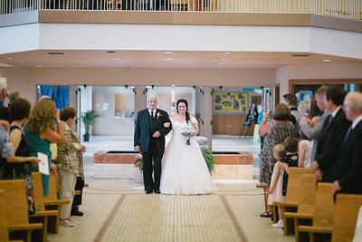 00091-Lyman Harbor Wedding Photographer-20140802