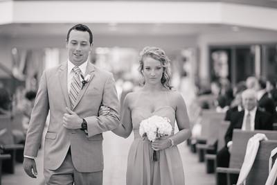 00083-Lyman Harbor Wedding Photographer-20140802