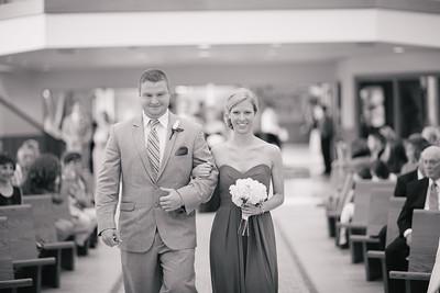00079-Lyman Harbor Wedding Photographer-20140802