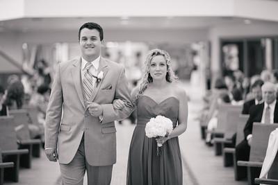 00085-Lyman Harbor Wedding Photographer-20140802