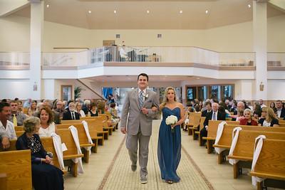00084-Lyman Harbor Wedding Photographer-20140802