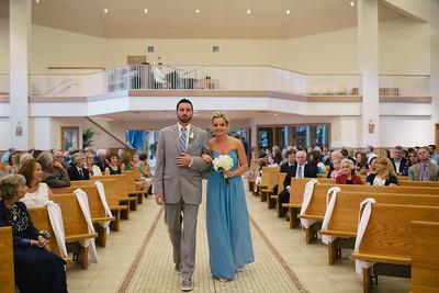 00064-Lyman Harbor Wedding Photographer-20140802