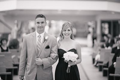 00081-Lyman Harbor Wedding Photographer-20140802