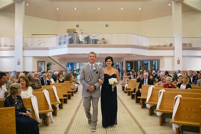 00074-Lyman Harbor Wedding Photographer-20140802