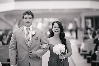 00073-Lyman Harbor Wedding Photographer-20140802